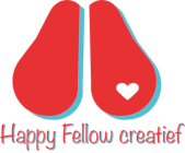 Happy Fellow Creatief
