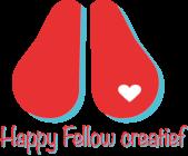 Happy Fellow Creatief